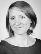 Ulrike Schoneberg