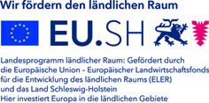 EU.SH Logo klein
