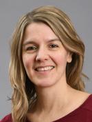 Mareike Irsigler