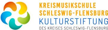 Logo Kreismusikschule Schleswig-Flensburg