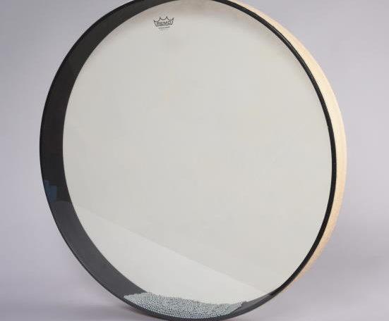 Ocean Drum